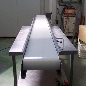 transportadora-metal