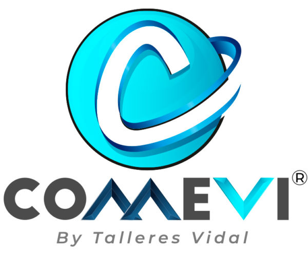 Logo-COMEVI-web